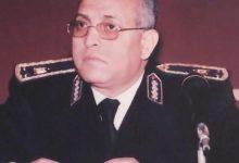 """Photo of اللواء """"محمد إبراهيم"""" في الذكري الـ68 لعيد الشرطة : قدمتم الغالي والنفيس من أجل بلدكم"""