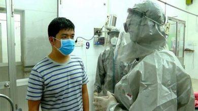 Photo of 80 وفاة و2761 إصابة مؤكدة بفيروس كورونا الجديد