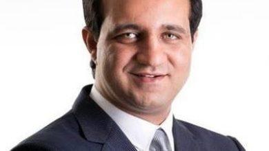 Photo of احمد مرتضي رئيس لبعثة الزمالك بالامارات