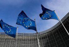 Photo of الاتحاد الأوروبي يمدد الإطار الزمني لآلية تسوية المنازعات مع إيران