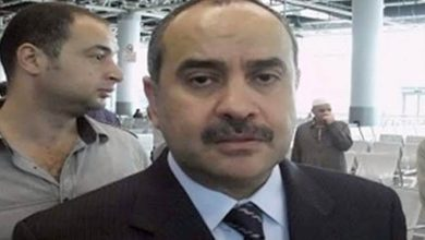 Photo of وزير الطيران المدني يستقبل سفير ألمانيا بالقاهرة واستئناف خط دوسلدورف الصيف القادم