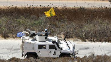 Photo of إسرائيل تبدأ تأسيس شبكة مجسات لكشف الأنفاق على الحدود مع لبنان