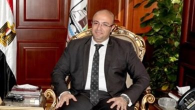 Photo of فحص 221 ألف و835سيدة بمبادرة دعم صحة المرأة ببنى سويف