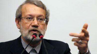 Photo of إيران قد تعيد النظر في التعاون مع وكالة الطاقة إذا زادت الضغوط الأوروبية