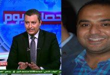 Photo of الليلة ..الإتربي ضيفاً علي قناة النيل الرياضية والحديث عن مباريات الدوري العام