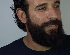 """Photo of أمير اليماني يستعد لعرض """"ساحر الحياة"""" فبراير المقبل"""