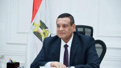 Photo of تصالح  22 الف 465 مواطن ضد مخالفات البناء بالبحيرة