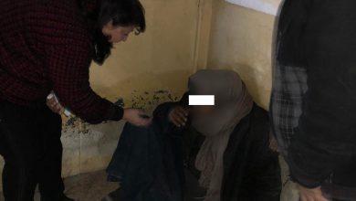 "Photo of محافظ بني سويف يوجه بنقل مسن ""بلا مأوى"" إلى دار المسنين شرق النيل"