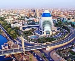 Photo of اليوم.. انطلاق الاجتماع التشاورى حول الجوانب الفنية والقانونية لاتفاق السد