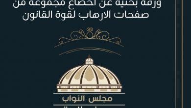 """Photo of """"صفحات الدم"""" أول دراسة برلمانية حول جرائم الإخوان علي السوشيال ميديا"""