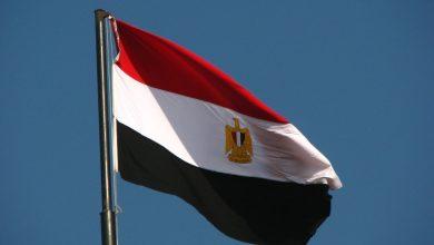 Photo of مجلس الوزراء ينكس العلم تنفيذا لقرار إعلان حالة الحداد لوفاة الرئيس الأسبق