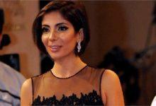 "Photo of منى زكى تبدأ تصوير مسلسلها الرمضانى ""لام شمسية"" ديسمبر المقبل"
