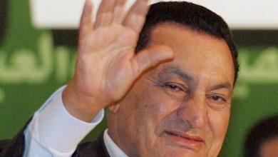 Photo of مدرس يلقى بنفسه من الطابق الخامس حزنا على وفاة مبارك