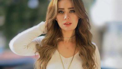 "Photo of عشان يستمر ""الحب"""