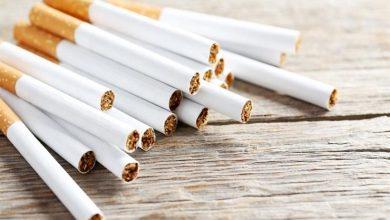 Photo of بالاسعار تعرف علي..زيادة أسعار السجائر الجديدة