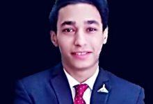 """Photo of محيي النواوي يكتب_""""كورونا.. نظرية المؤامرة"""""""