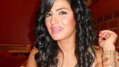 Photo of الليلة.. ياسمين كساب ضيفة  مني ابو الغيط علي شاشة النيل للدراما