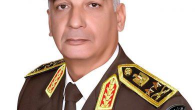 Photo of وزير الدفاع يشهد المرحلة الرئيسية للمناورة حسم 2020 بالاتجاه الاستراتيجى الغربى