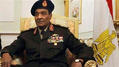 Photo of اللواء سمير فرج: المشير طنطاوى بخير وفى منزله