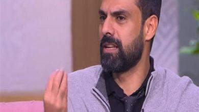 Photo of أمير طعيمة ناعيًا حسني مبارك: بلاش أي تحليلات او تنظير