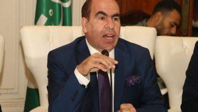 Photo of ياسر الهضيبي: حزب الوفد مئة عام من الوطنية