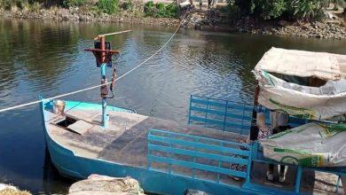 Photo of متابعة المعديات النهرية والترخيص حفاظا على سلامة المواطنين بالمحمودية
