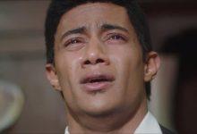 """Photo of بالفيديو """"المهن التمثيلية"""" توقف محمد رمضان للتحقيق معه بداية ديسمبر"""