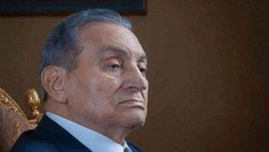 Photo of زكريا عزمى: ما حدث اليوم رد اعتبار للرئيس الراحل مبارك.. والتاريخ سينصفه