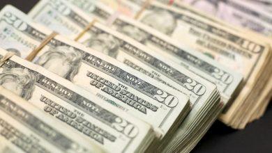 Photo of الدولار يرتفع مع بحث المستثمرين عن ملاذ آمن