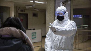 Photo of وفيات فيروس كورونا ترتفع حول العالم وتتخطى 69 ألف حالة