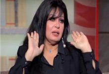 "Photo of بالفيديو فيفي عبده لغير الملتزمين بالبقاء في منازلهم: ""مستعجلين على موتنا ليه؟"""