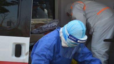 Photo of تونس.. 22 إصابة جديدة بفيروس كورونا