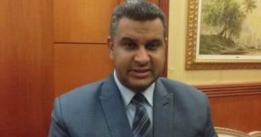 Photo of و كيل وزارة الصحة بأسوان يؤكد أن الصحة هي المصدر الوحيد للمعلومات