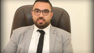 Photo of محمد عيد: مصر صاحبة الفضل على الشعوب العربية والعالم ولا تلتفت لعنصرية البلهاء