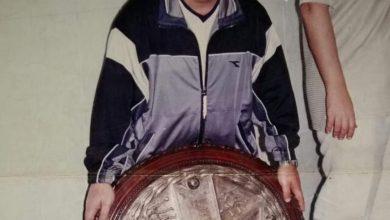 Photo of وفاة أخصائي العلاج الطبيعي السابق بنادي الزمالك