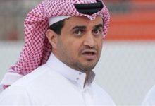Photo of هل يفاوض اتحاد جدة الأهلي لضم كهربا؟.. المتحدث بأسم النادي يرد