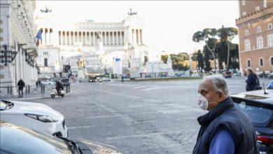 Photo of عالم شهير حذر العالم عام 2006 من جائحة مهلكة يكشف أبعاد ما يجري!