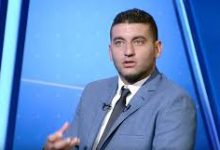 Photo of أمير عزمي مجاهد يتبرع بلوحه تتويج الزمالك بالكونفدرالية في مبادرة مزاد الخير