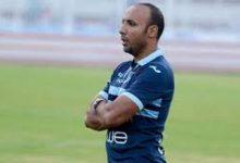 Photo of أيمن عبد العزيز: حسام عاشور هيفيد الزمالك لو انتقل إليه ورحيله عن الأهلي غلطة كبيرة