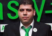 Photo of نائب رئيس المصري: قرار رحيل كريم العراقي في يد العشري