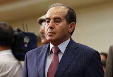 Photo of وسائل إعلام ليبية: جبريل توفي بسبب كورونا بأحد مستشفيات القاهرة