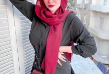 Photo of تجديد حبس حنين حسام فتاة التيك توك 15 يوما بتهمة الاتجار بالبشر
