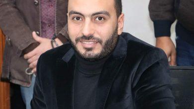 Photo of حزب ارادة جيل يدشن حملة راعى ضميرك للتجار