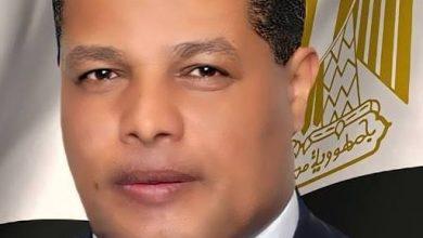 Photo of خبير اقتصادي بأسوان يطالب بتأجيل سداد أقساط قروض الشركات متناهية الصغر علي 3.5 مليون أسرة مصرية