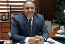 Photo of توزيع 20 الف كمامة على أهالى كفر الدوار من حزب إرادة جيل