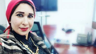 Photo of نهي سليمان تكتب _ أزمة كورونا ووعي المواطنين الي أين ؟