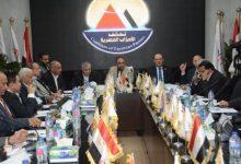 Photo of تحالف الاحزاب المصرية : يدين حادث التركمانية الإرهابي وينعي شهداء الواجب بسيناء