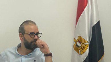 Photo of الدكتور بلال زين يناقش كيفية التعامل مع المتعافين من الإدمان
