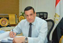 Photo of فتح المدارس المجاورة لمكتب البريد لصرف المعاشات لمستحقيها بالبحيرة