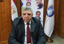Photo of رئيس شركة مياه الغربية يصدر قرارات بعدم دخول أى شخص للشركات بدون كمامة